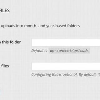 change-default-media-upload-location