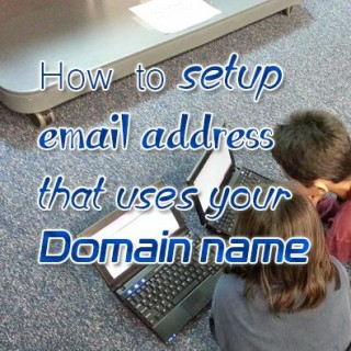 how-to-setup-email-address-that-uses-your-domain-name