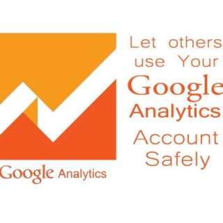 let-others-use-your-Analytics-account-safely