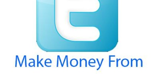 how-to-make-money-from-twitter