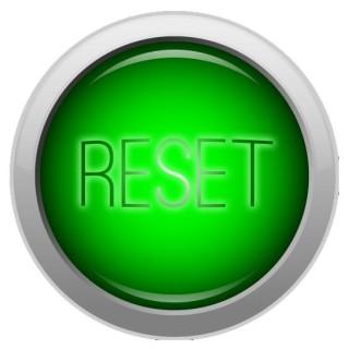 reset-wordpress-website-to-default