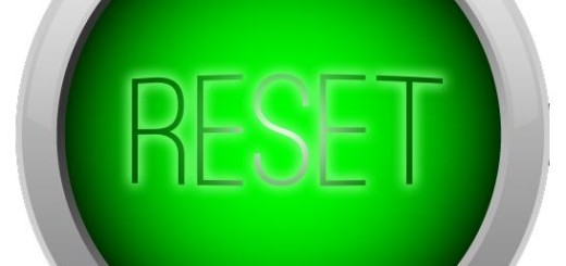 reset-wordpress-website-to-default
