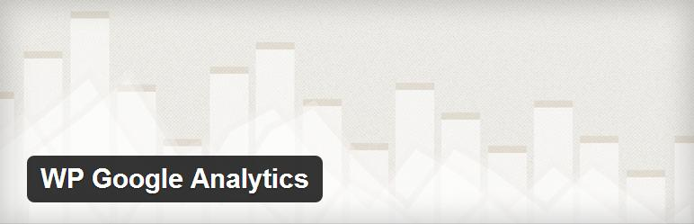 wp-google-analytics