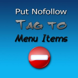 How-to-add-Nofollow-tag-to-WordPress-menu-links