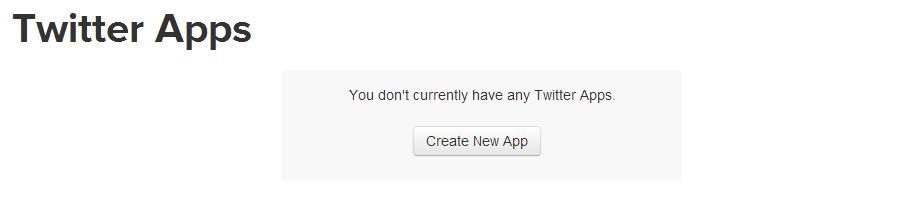 add-twitter-app-create