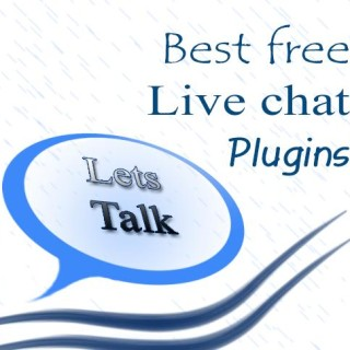 best-free-wordpress-live-chat-plugins-