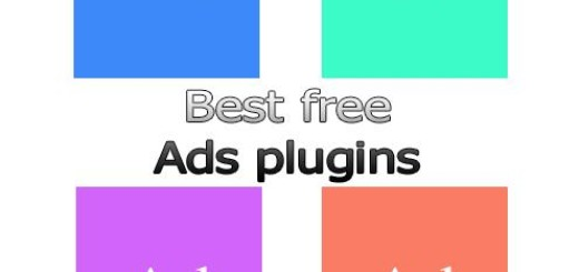 best-free-wordpress-ads-plugins