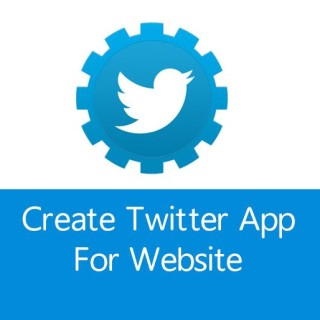 how-to-create-twitter-app