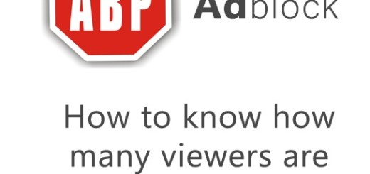 how-to-know-how-many-viewers-are-using-adblock