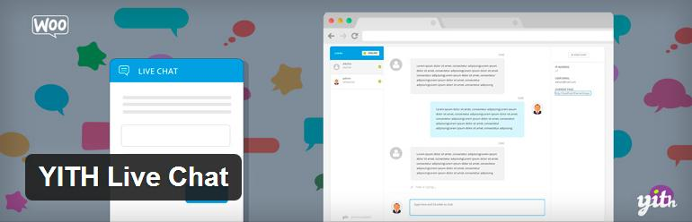 yith-live-chat-plugin