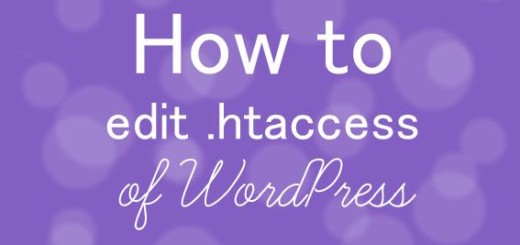 how-to-edit-htaccess