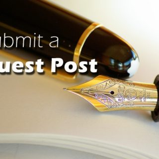Guest-post-plugins-for-wordpress